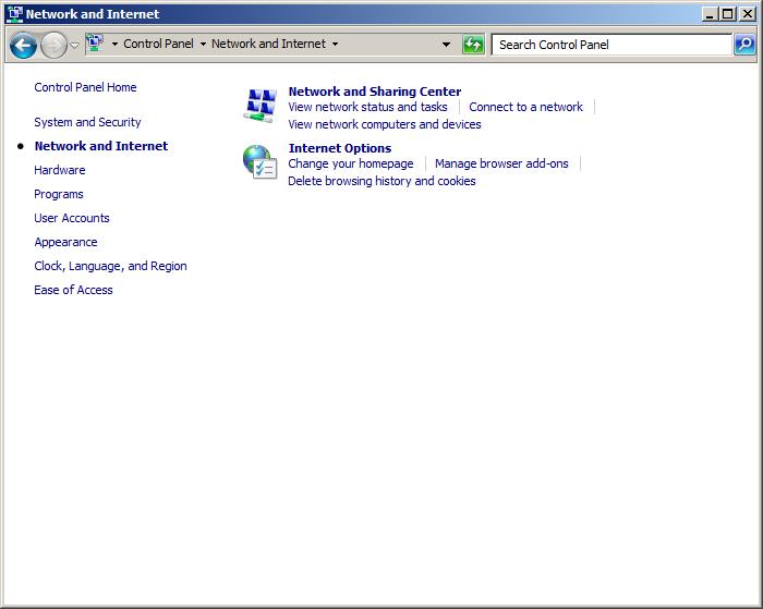 01_control_panel_network
